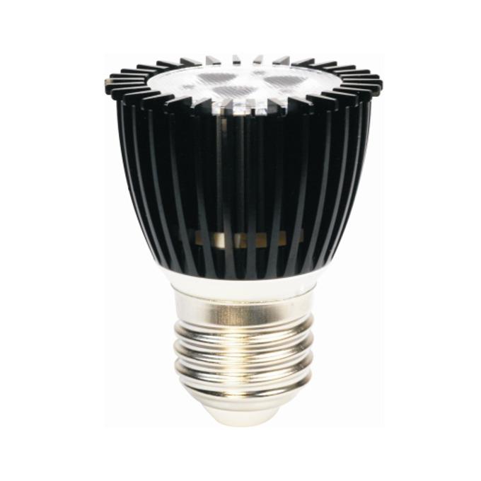 LED крушка, ORAX L1-105-E27-CW-30, E27, 5W image