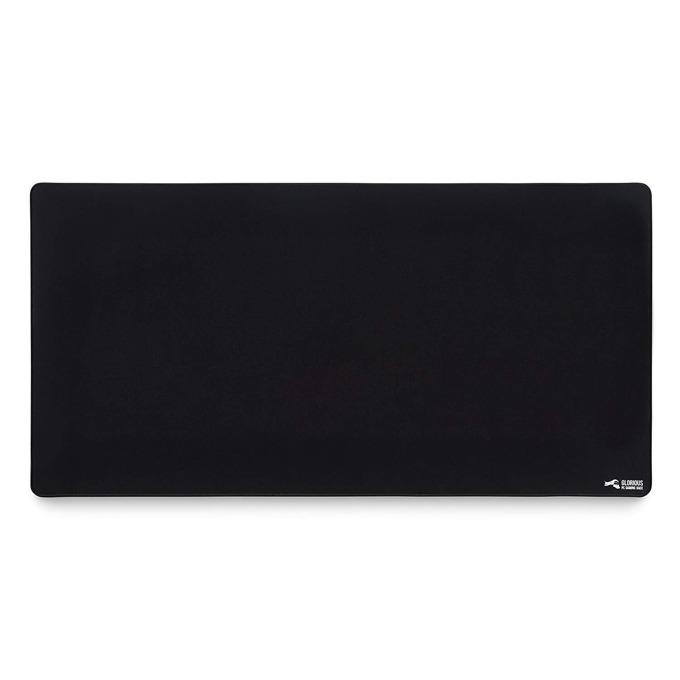 Подложка за мишка Glorious XXL black, гейминг, черен, 910 x 460 x 3 mm image