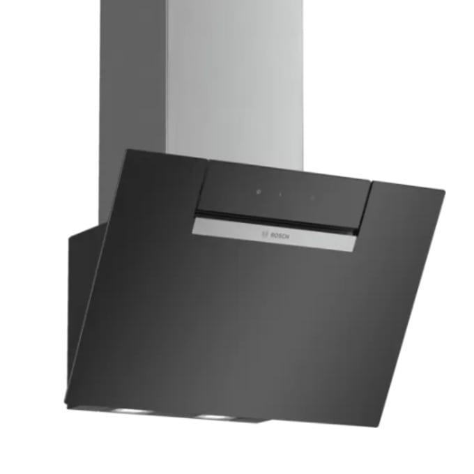 Bosch DWK67EM60 SER2 product