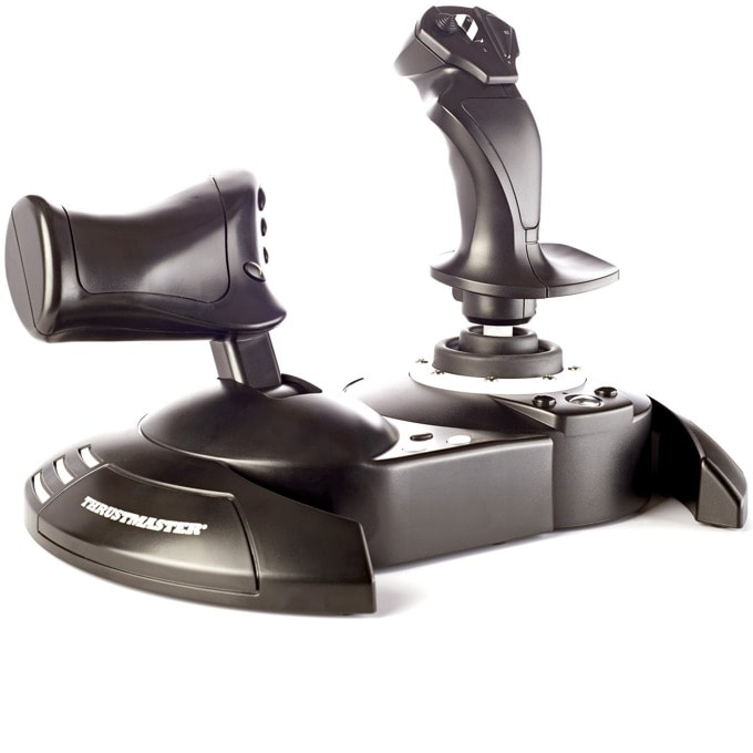 Thrustmaster 4460168 product