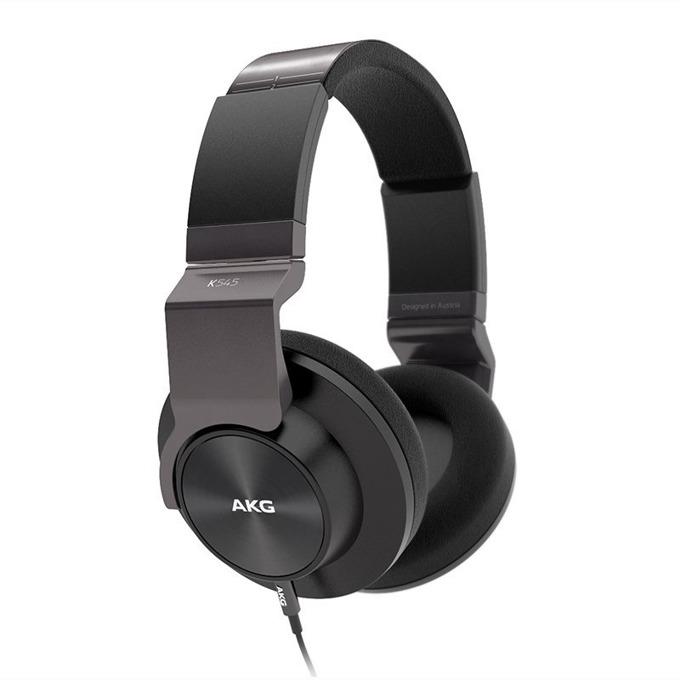 AKG K545 Black product