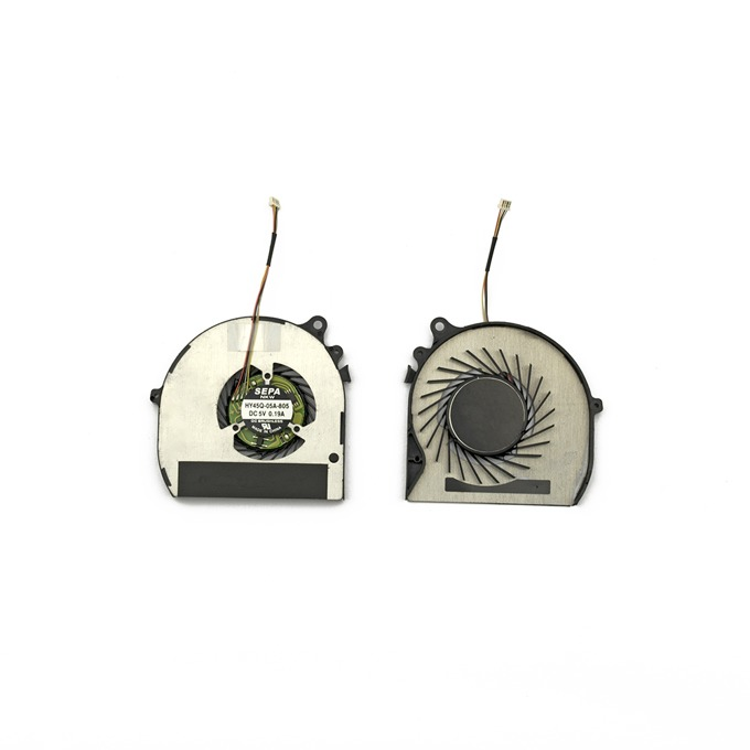 Вентилатор за лаптоп SONY Vaio Pro 11 SVP11 SVP112 image