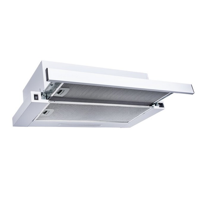 Finlux FX 2160 W product