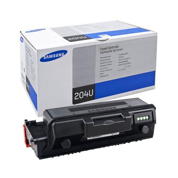 КАСЕТА ЗА SAMSUNG M4025/M4075 - P№ MLT-D204U - з… product