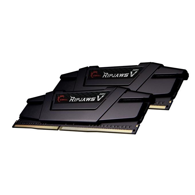 G.Skill RAM Ripjaws V 16GB (2x8GB)