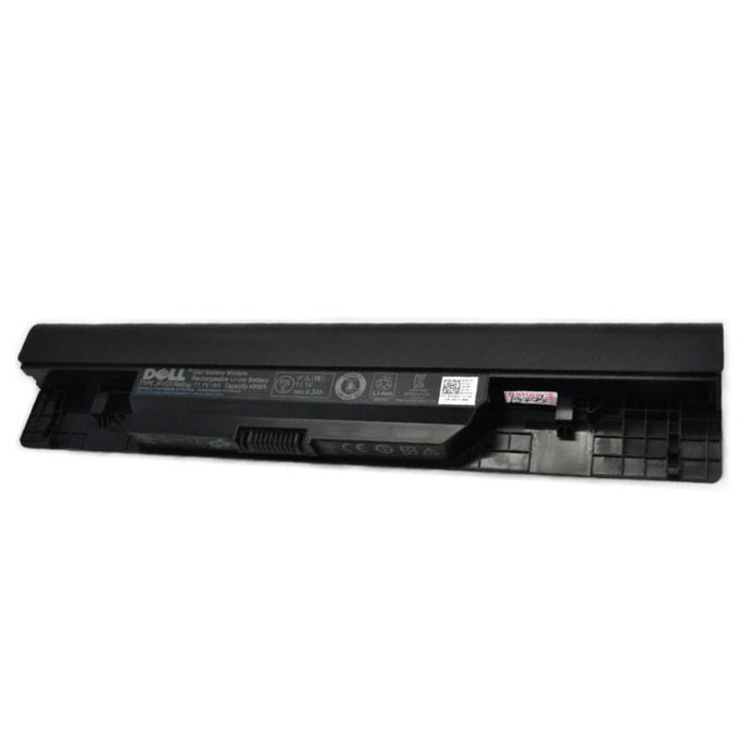 Батерия (оригинална) за Dell Inspiron 1464/564/764 - 6 cells image