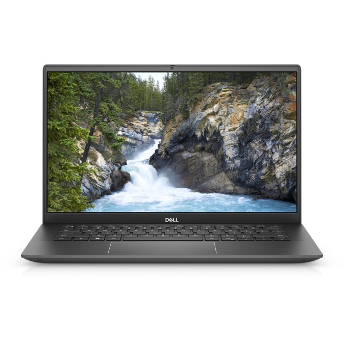 Dell Vostro 5402 N3003VN5402EMEA01_2005 product