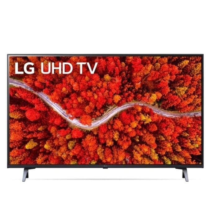 LG 65UP80003LA product