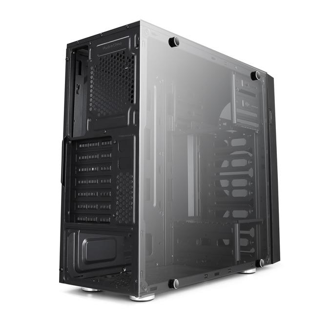 Delux F900