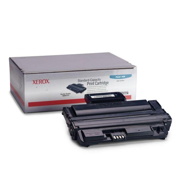 КАСЕТА ЗА XEROX Phaser 3250 - P№ 106R01373 product