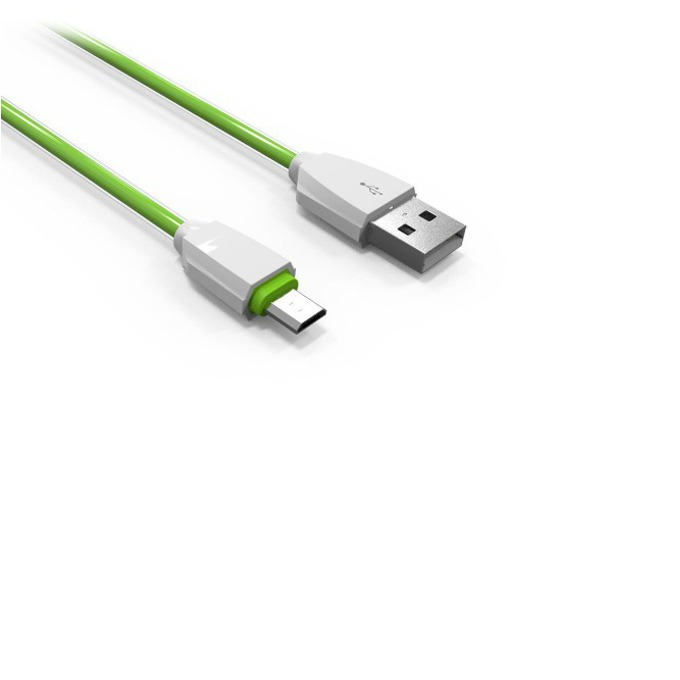 DF14310 USB A(м) към USB Micro B(м) 1m
