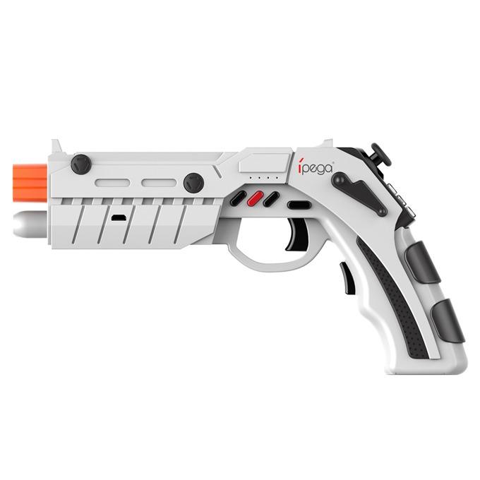 iPega AR pistol PG-9082 product