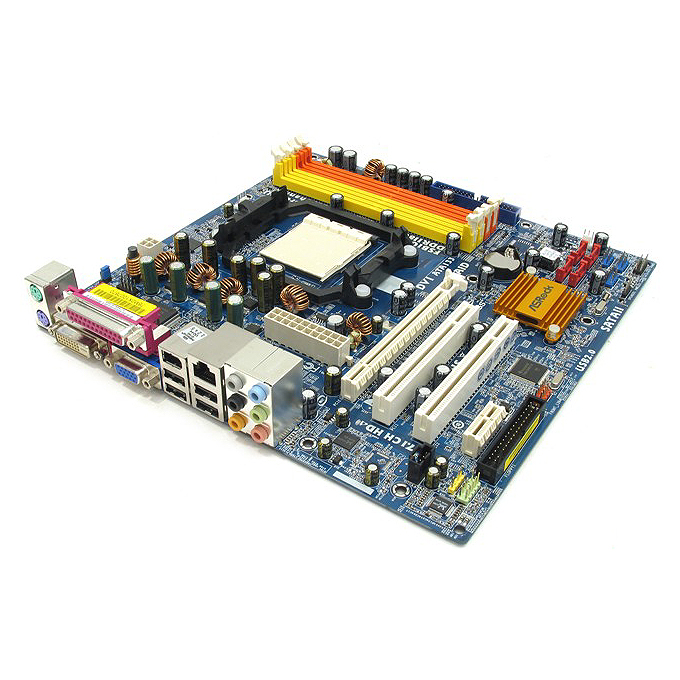 ASROCK ALIVENF7G-HDREADY TREIBER WINDOWS 8