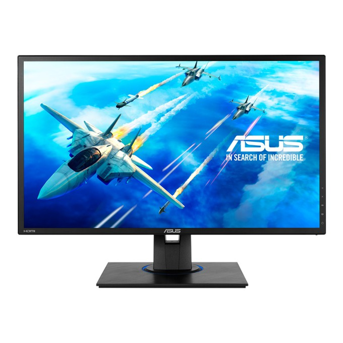 Asus VG245HE 90LM02V3-B01370