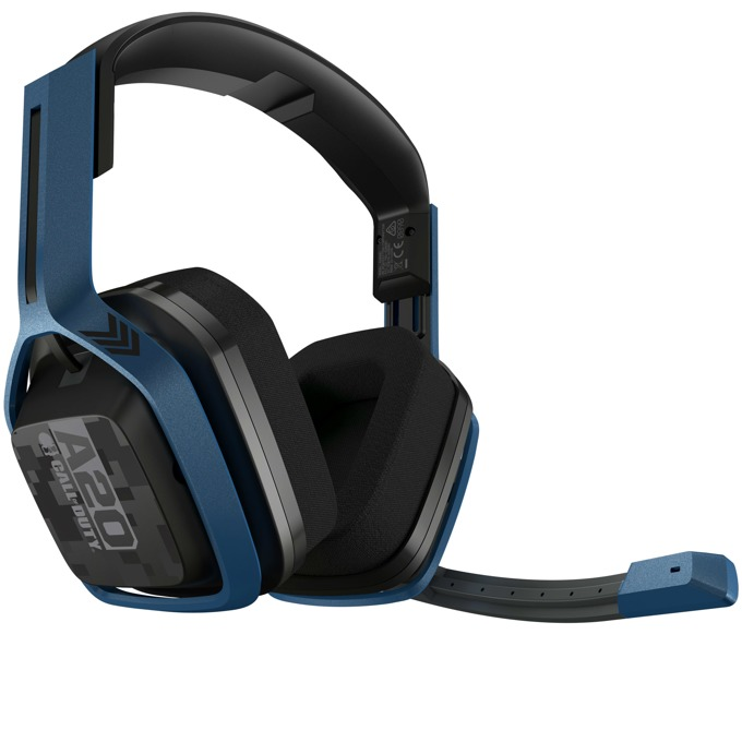 Astro A20 Call of Duty Gen 1 PS4 939-001564 product
