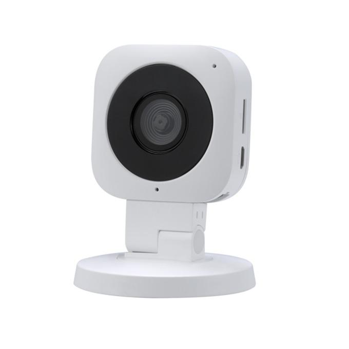 IP камера DAHUA IPC-C10, 720, 1280x720, H.264, вътрешна, microSD слот, безжична, IR подсветка (до 5м) image