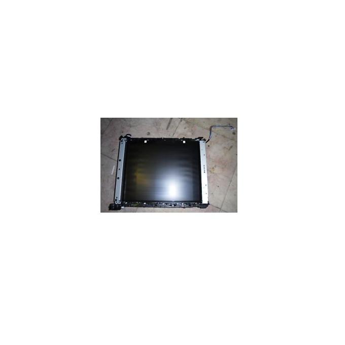 TRANSFER BELT ASSY ЗА CANON MF8030/8050/HP CM1312/MFP CP1215/1217/1515/1518/1525/CM1415 - P№ FM1-7866-000 image