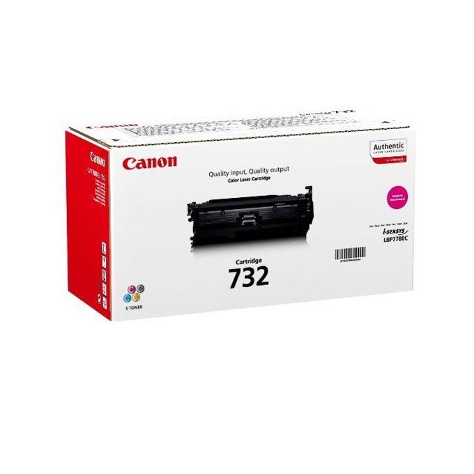 Canon CRG-732M product