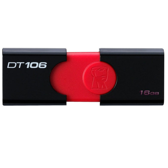 Kingston DataTraveler 106 16GB