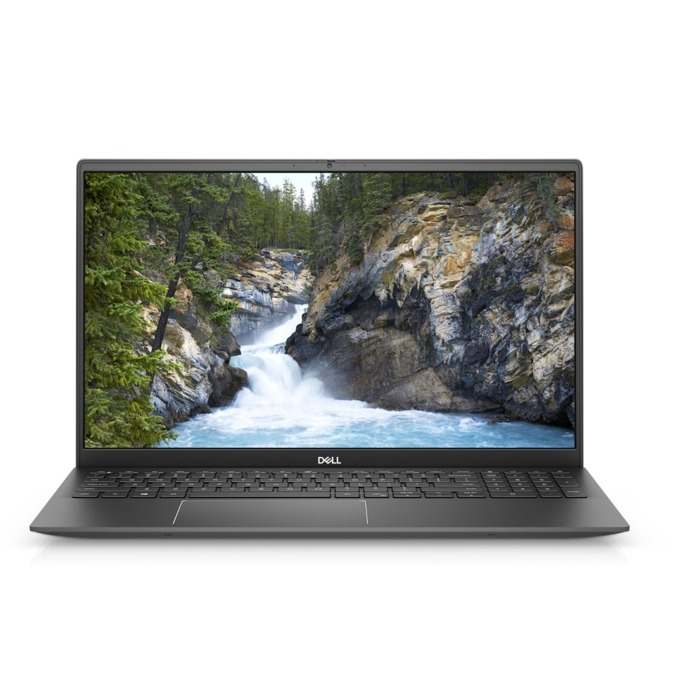 Dell Vostro 5502 N5104VN5502EMEA01_2105 product