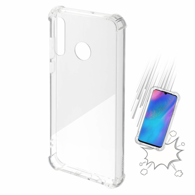 4Smarts Ibiza for Huawei P30 Lite 4S467447 transp product