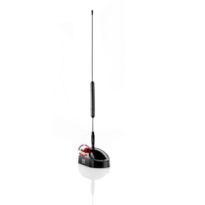 Цифрова антена One For All SV9311, вътрешен, 28dB image