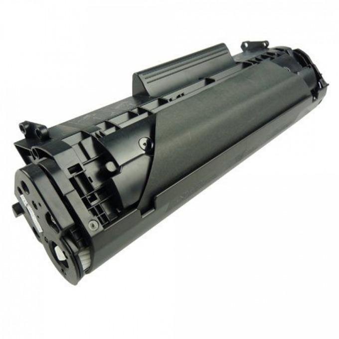 Тонер за I-Sensys MF 4120 FX-10 2000 k Black product