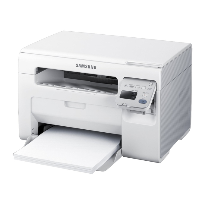 SAMSUNG SCX-400 PRINTER DRIVER DOWNLOAD FREE