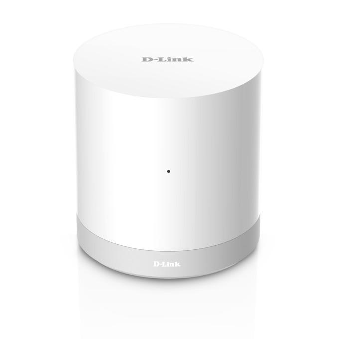 Хъб D-Link mydlink Connected Home Hub DCH-G020, установява връзка между Wi-Fi мрежата и myDlink устройствата, 2x Lan 10/100, USB 2.0 image