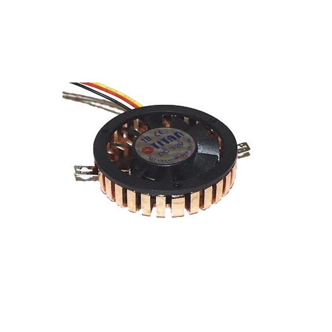 Охладител за видеокарти Titan TTC-CUV1AB image
