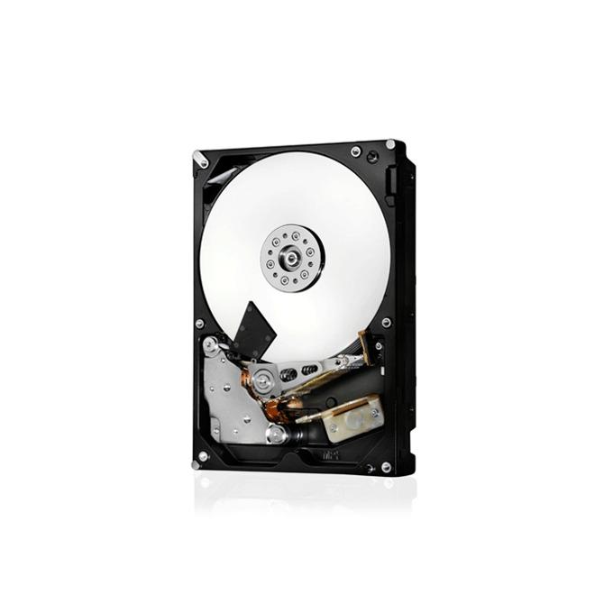 """Твърд диск 2TB HGST Ultrastar 7K6000 HUS726020AL4214(0F22818), SAS 12Gb/s, 7 200 rpm, 128MB кеш, 4Kn sector size(Secure Erase), 3.5"""" (8.89 cm) image"""