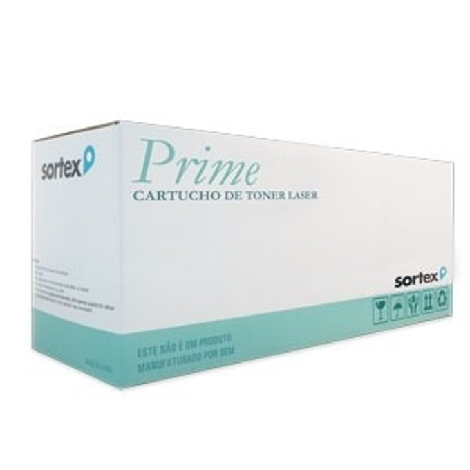 XEROX (CON100XER3610HHPR) Black PRIME product