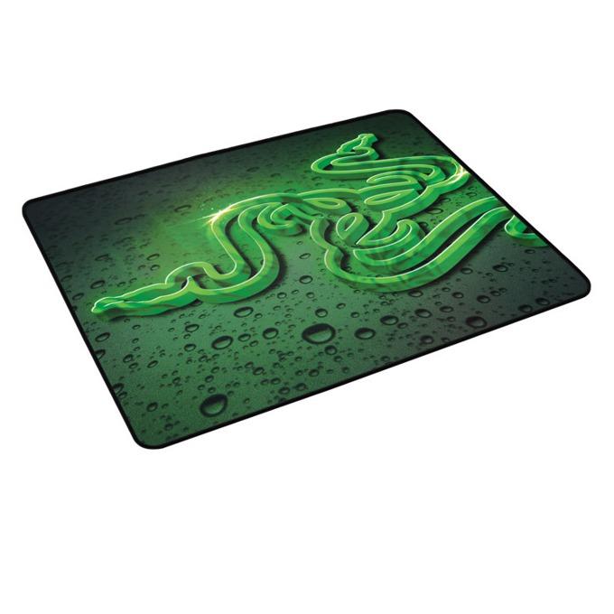 Подложка за мишка Razer Goliathus Speed, FRML, medium, 35.5 х 25.4 cm image