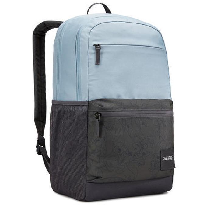 Case Logic Uplink Backpack AshleyBlue/GreyDelft  product