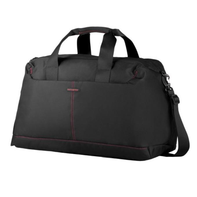 "Чанта за лаптоп Samsonite Finder, до 16""(40.6 cm), черен image"