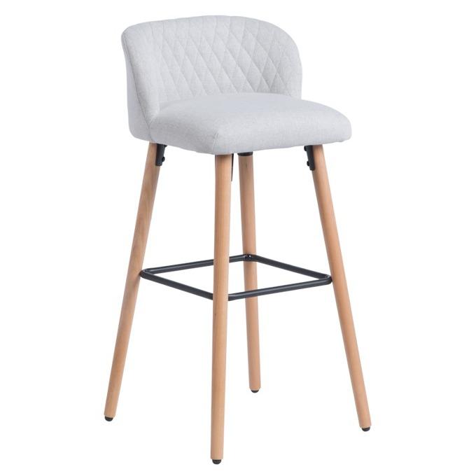 Бар стол Carmen 3084 - шампанско