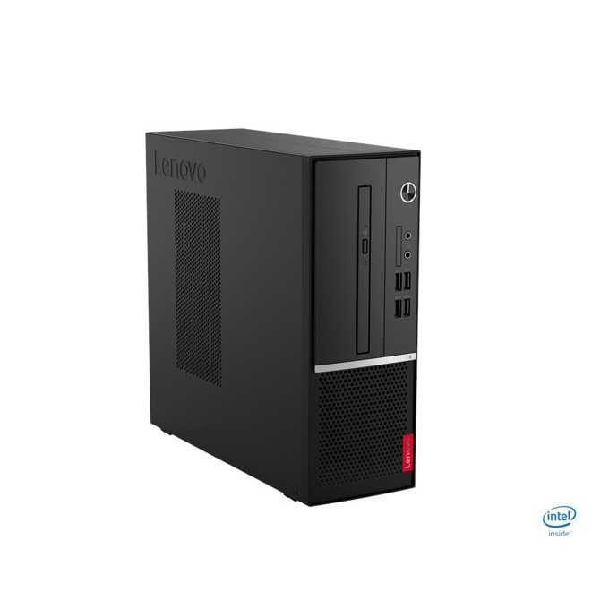 Lenovo V530s SFF 11BM001TBL/3 product