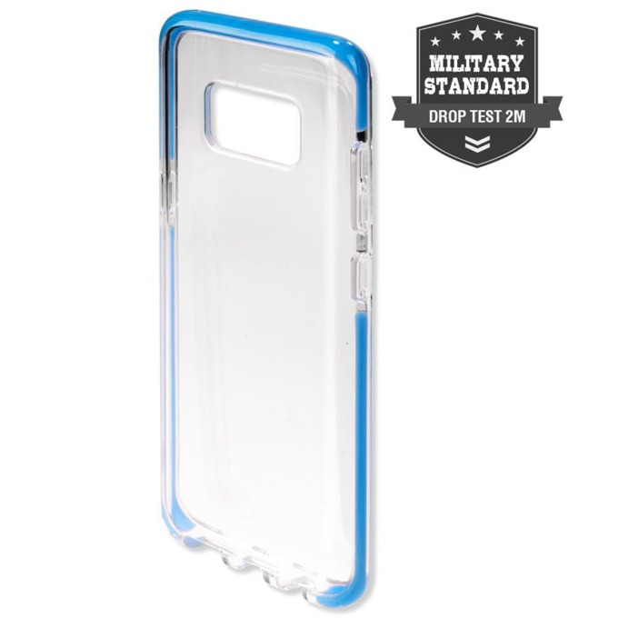 4smarts Soft Cover Airy Shield за iPhone 7,6,6S product