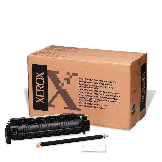 КАСЕТА ЗА XEROX Phaser 5400 - Maintenance kit product