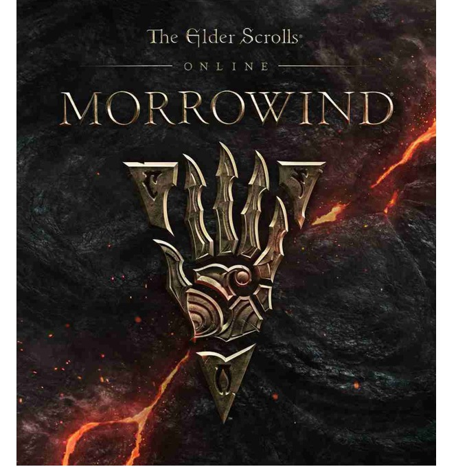 The Elder Scrolls Online: Morrowind Collectors Edition, за PS4 image