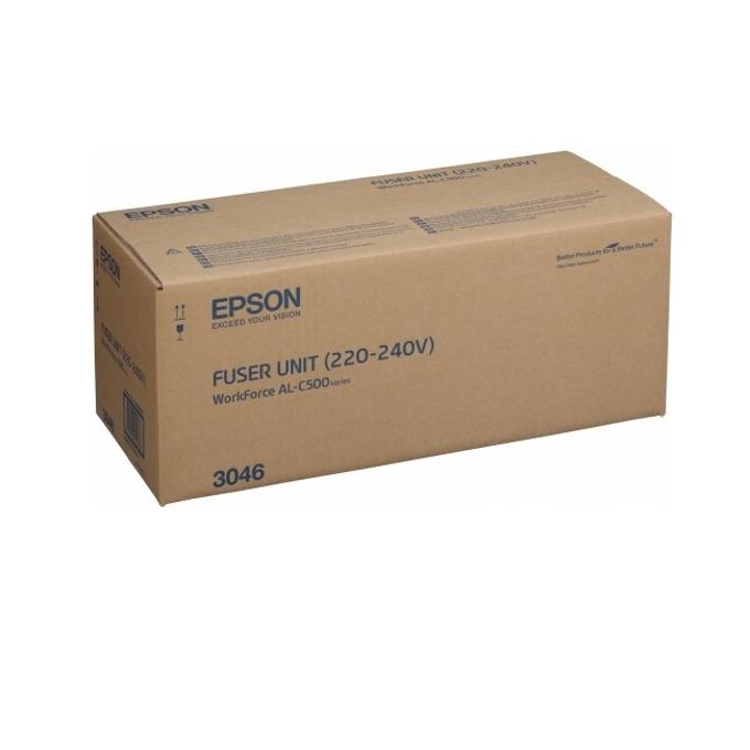 Epson (C13S053046) Fuser product
