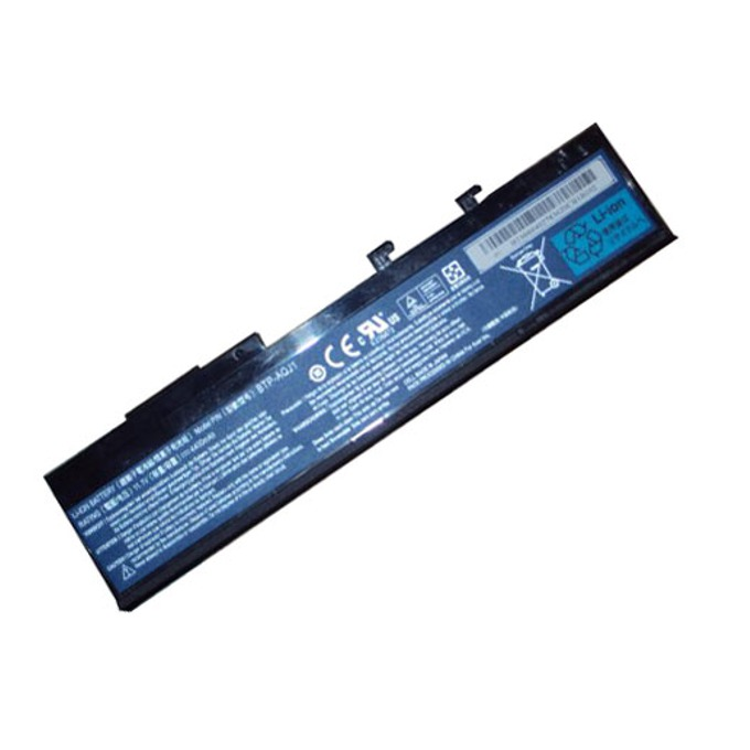 Батерия (оригинална) Acer Aspire 2920, съвместима с 3620/5540 Series, 6cell, 10.8V, 4400mAh  image