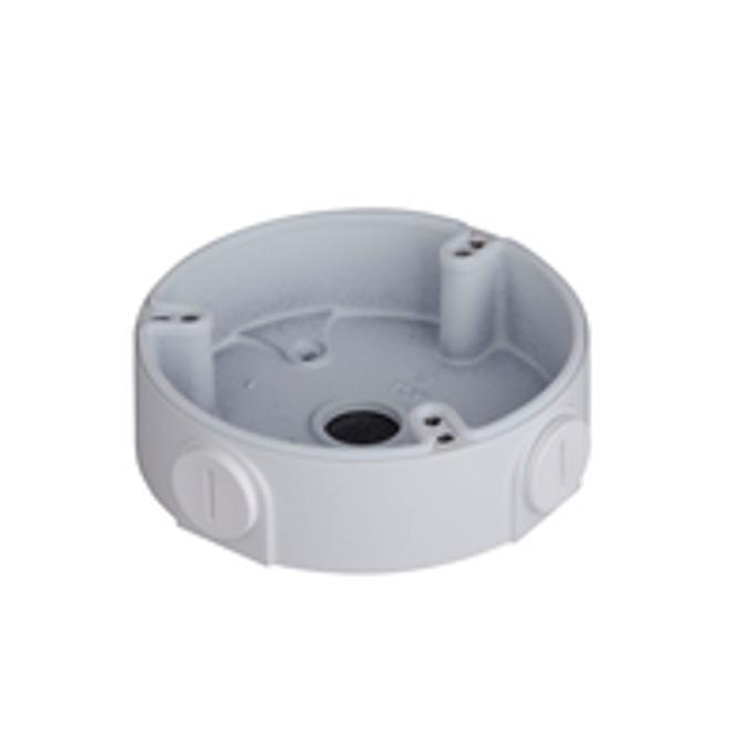 Dahua Water-proof Junction Box PFA136