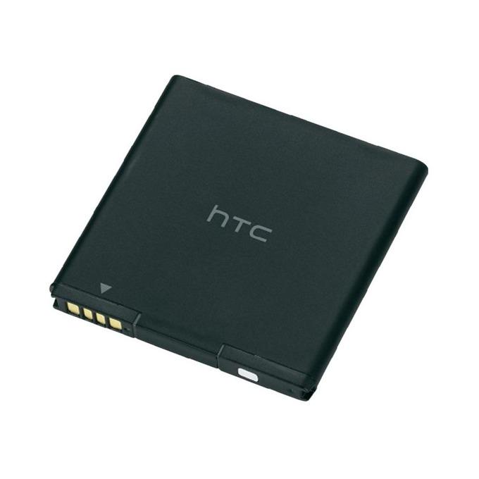 Батерия (оригинална) HTC за HTC Wildfire S/Explorer, 1450mAh/3.7V, Bulk image