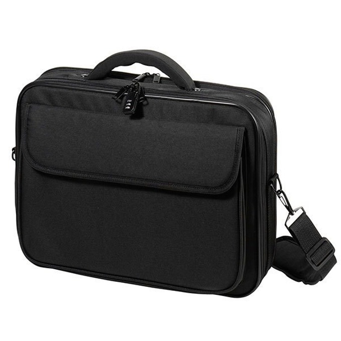 Vivanco 36983 Чанта за лаптоп 15.6 product