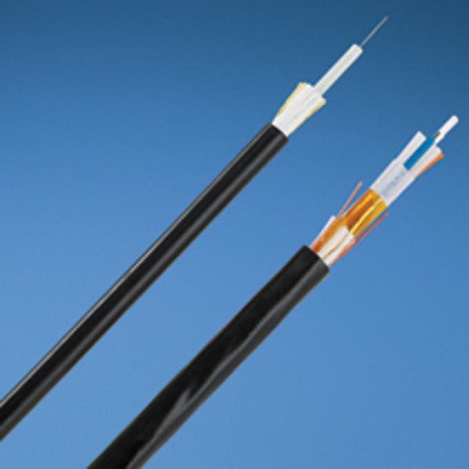 Оптичен кабел Panduit 48x fiber 9/125 (OS1)