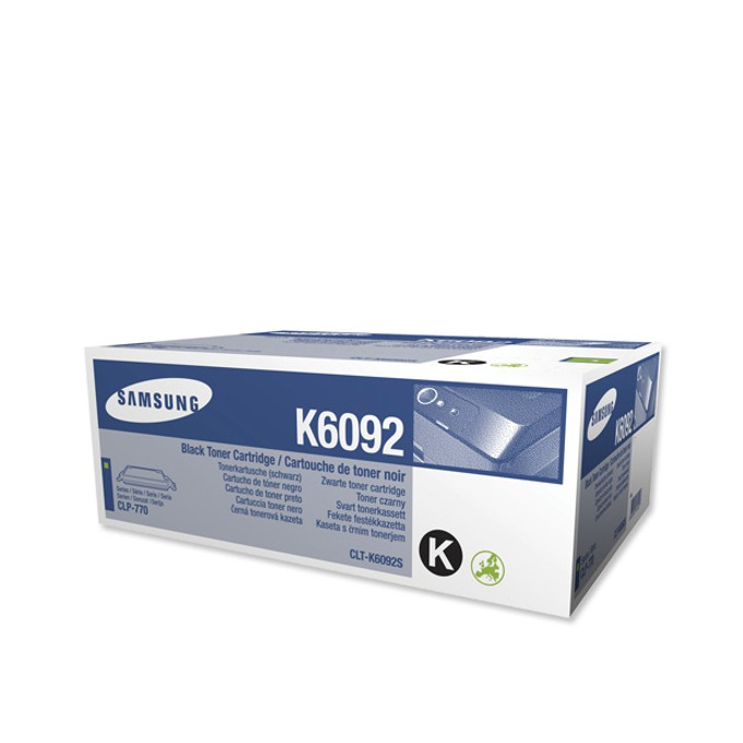 КАСЕТА ЗА SAMSUNG CLP770ND/775ND - Black - P№ CL… product