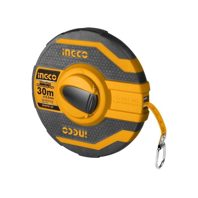 INGCO HFMT8130 30м
