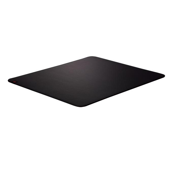 Подложка за мишка ZOWIE PTF-X, гейминг, черна, 355 x 315 x 3.5 mm image