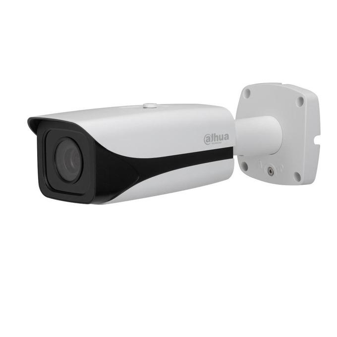 """IP камера Dahua IPC-HFW5231E-Z, насочена """"bullet"""", 2 Mpix(1920x1080@50FPS),2.7mm ~12mm обектив, H.265+/H.265/H.264+/H.264 , IR осветеност(до 50 метра), външна IP67 защита от вода, PoE, 1/1 channel In/Out, RJ-45, microSD слот image"""